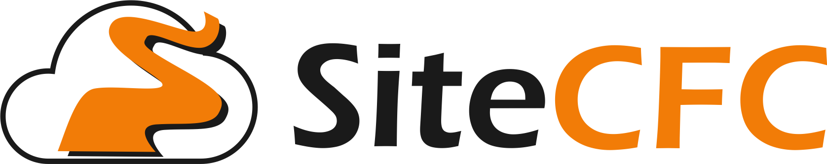 SiteCFC